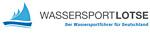 wassersportlotse_logo